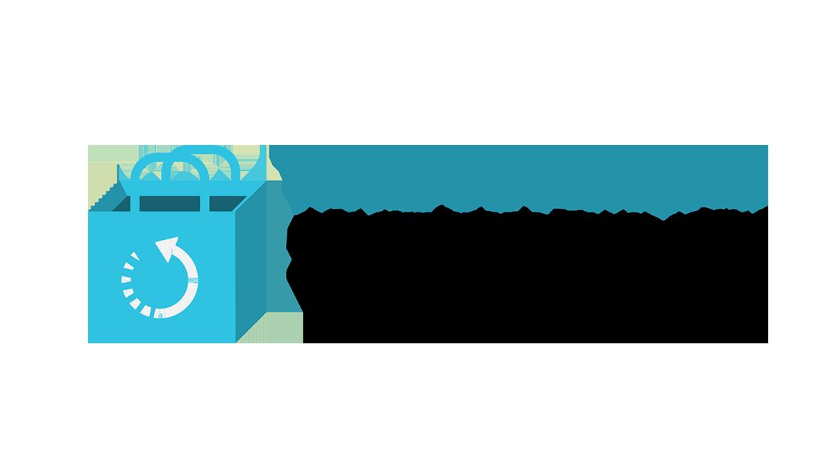 dcarolly-troca-02